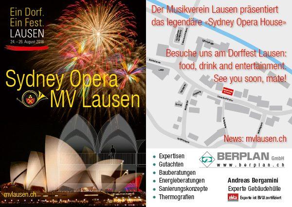 MVL Dorffest SydneyOperaHouse 600x425px
