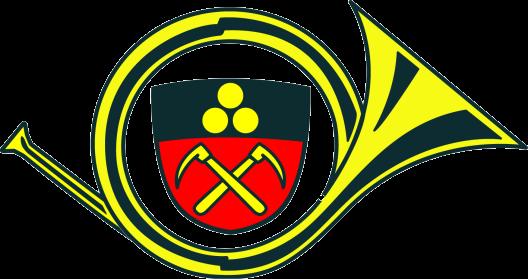 Musikverein Lausen